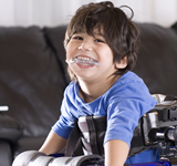 Pensacola Area Special Needs Dentistry and Dental Care